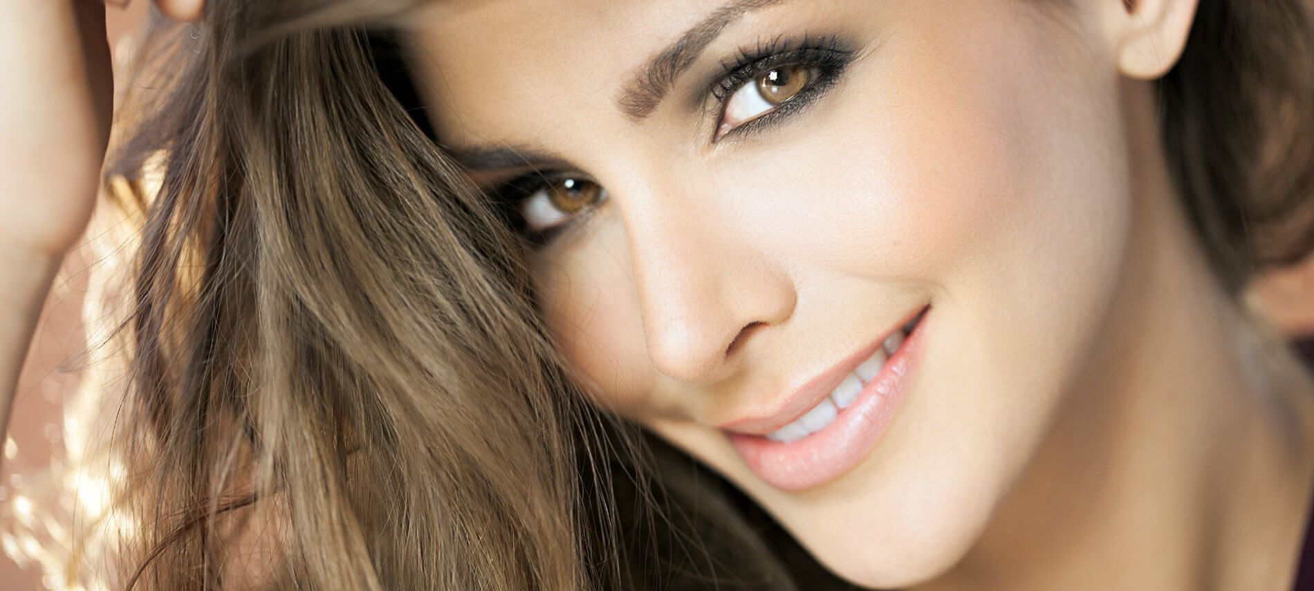 Laser Hair Removal and Electrolysis in Rhode Island
